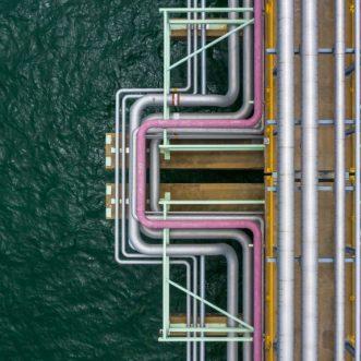 le pétrole en afrique par monacoresources mrg